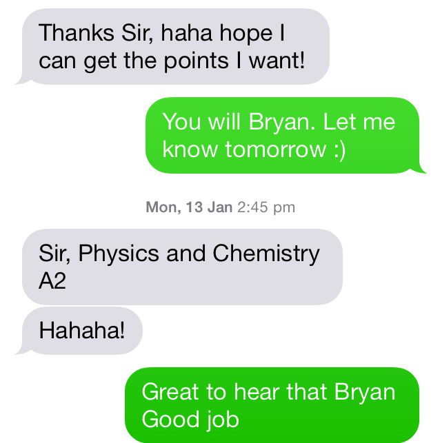 Bryan ACSI IB4